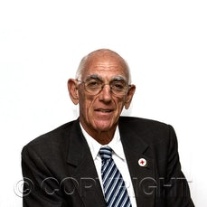 Family First Political Party - Family First Political Party Member. Mr Trevor Versace