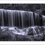 Somersby Falls - A selection of my fine art work from a recent trip to the Brisbane waters national park, situated on the central coast near Sydney
