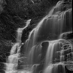 Waterfalls - One of my favorite things to do is head out after rain and shoot the many waterfalls we have been blessed with here in Australia. This is...