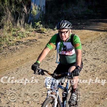 DirtyWeekend2011-Clintpix-8361