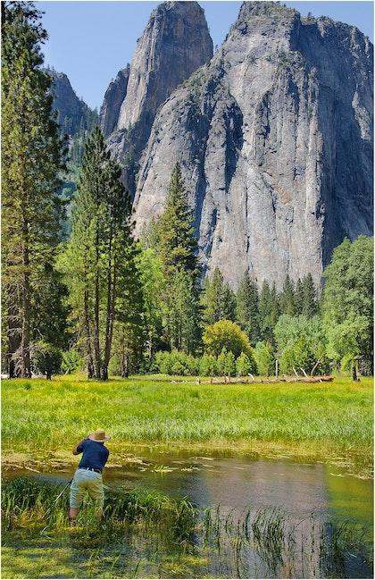 Ian-Yosemite088-11x17