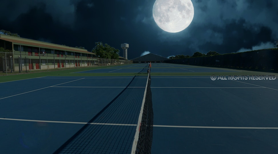 A3-Upper courts Super Moon Night_Crop