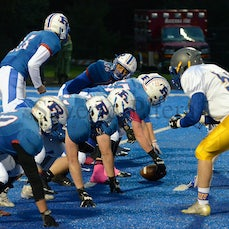 Ravenna V Coventry / October 2, 2015 - 2015 - GAME 6 - All Photos Cropped, Color Corrected And White Balanced After Ordering - DOWNLOAD FREE FACEBOOK IMAGES
