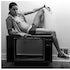WD119913 - Signed Male Underwear Photo Art by Jayce Mirada  5x7: $10.00 8x10: $25.00 11x14: $35.00  BUY NOW: Click on Add to Cart