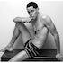 WD116313 - Signed Male Underwear Photo Art by Jayce Mirada  5x7: $10.00 8x10: $25.00 11x14: $35.00  BUY NOW: Click on Add to Cart