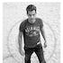 JR12503 - Signed Male Fashion Photo by Jayce Mirada