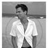 JR11503 - Signed Male Fashion Photo by Jayce Mirada