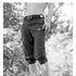 EK123599 - Signed Male Fashion Gallery Print by Jayce Mirada  5x7: $10.00 8x10: $25.00 11x14: $35.00  BUY NOW: Click on Add to Cart