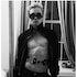 DB123110 - Signed Male Fashion Photo Art by Jayce Mirada  5x7: $10.00 8x10: $25.00 11x14: $35.00  BUY NOW: Click on Add to Cart