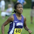 2014 Merrillville Girls Cross Country