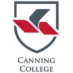 Canning College