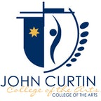 John Curtin College