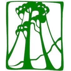 Treetops Montessori