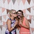0008Smilebooth - Full Gallery at http://photos.smilebooth.com.au/