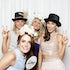 010smilebooth - Full Gallery at http://photos.smilebooth.com.au/