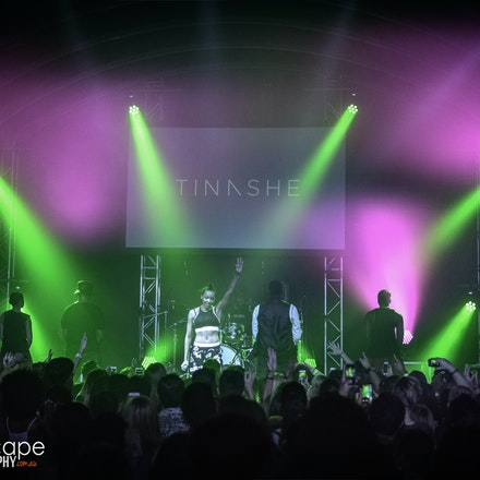 tinashe @ the triffid 2015 12 by www.candyscapephotography.com.au (1 of 1)