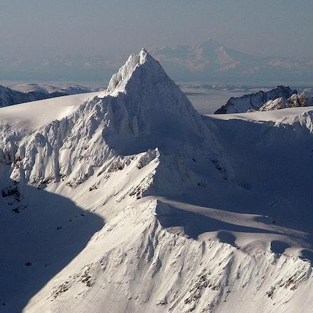 Alaska - Photos taken around Alaska - God's Country!