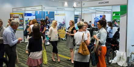 MWB_0997 - ANZCOS Annual Scientific Meeting @ BCEC