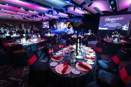 MWB_9951-HDR - Showcase Jewellers Awards @ Sheraton on the Park Sydney