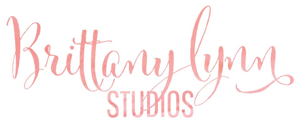 Brittany Lynn Studios