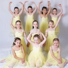 Sport and Dance