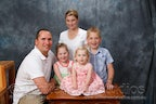 The Cusack Family - Photographs taken in 2013 of the Cusack Family.