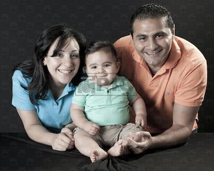 Family_Mark Gerguis_007