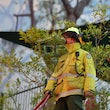 Winmalee Fires - ACT RFS - Day two of the Blue Mountains Fires, saw fire crews conduct back burning operations in some areas, while active firefighting...