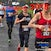 QSP_WS_SIDS_10km_LoRes-209 - Sunday 6th September.SIDS Family 10km Run