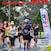 QSP_WS_SIDS_Marathon_LoRes-6 - Sunday 6th September.SIDS Half Marathon