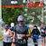QSP_WS_SIDS_Marathon_LoRes-9 - Sunday 6th September.SIDS Half Marathon