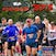 QSP_WS_SIDS_10km_LoRes-4 - Sunday 6th September.