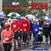 QSP_WS_SIDS_Walk_LoRes-6 - Sunday 6th September.SIDS Family 5km Walk