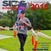 QSP_WS_SIDS_Walk_LoRes-23 - Sunday 6th September.SIDS Family 5km Walk