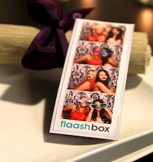 Flashbox Accessories