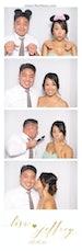 Lisa & Jeffrey