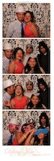 Dilcia & Jose - wedding