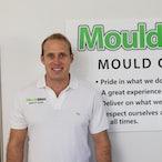 MouldMen (unprocessed)