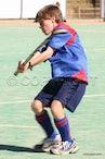 Hockey Under 11's (7-8-2010)