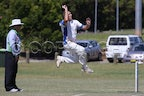 T20 Grand Final 26-1-2014 - 2nd Grade T20 Grand Final Wauchope V Port Panthers Pirates 26-1-2013