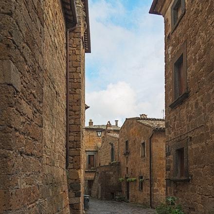 112 Civita Bagnoregio 231115-4362-Edit