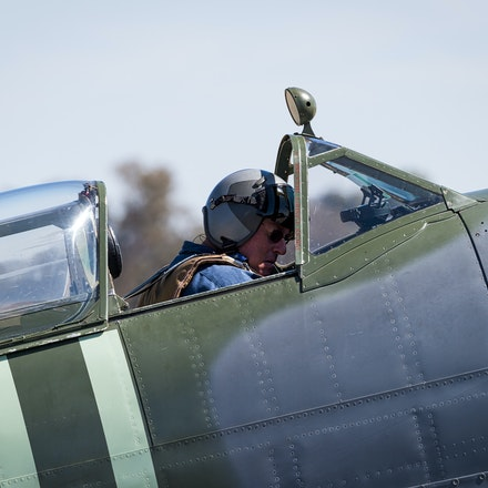 020 Temora WarBirds 020416-4483-Edit