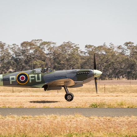 020 Temora WarBirds 020416-5309-Edit