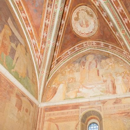 106 Abbey of St Galgano 191115-4115