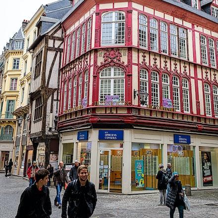 167 - Rouen - 15--10-16-1023-Edit