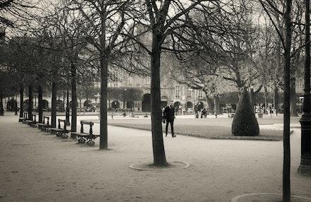 251 - Paris - 4th - 211216-5286-Edit