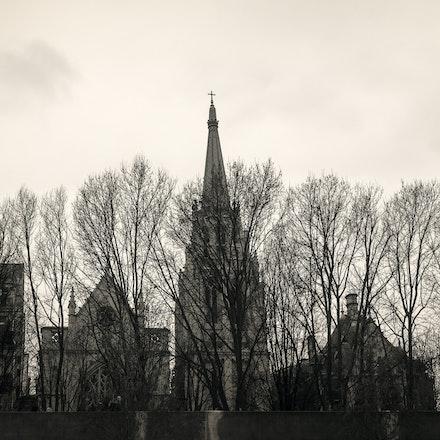 089 - Paris - 7th - 190317-9346-Edit - Église américaine à Paris
