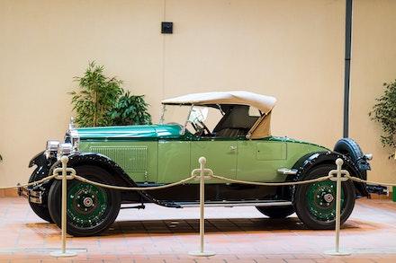 083 - Monaco - 130317-9097-Edit - Monaco Top Cars Collection