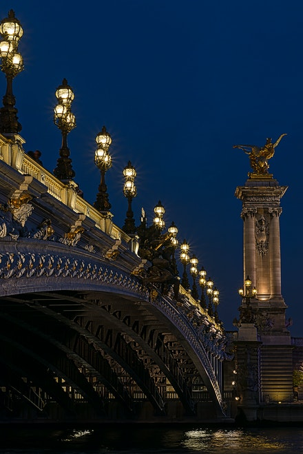 143 - Paris - 3rd - 27-09-16-0826-Edit