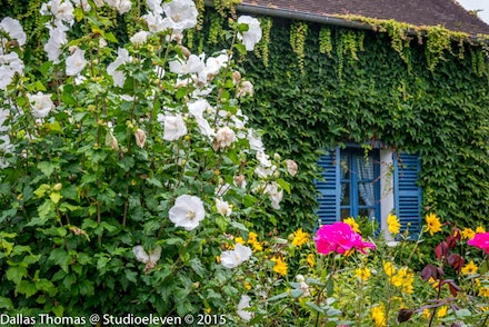 France 2013 Giverny 004